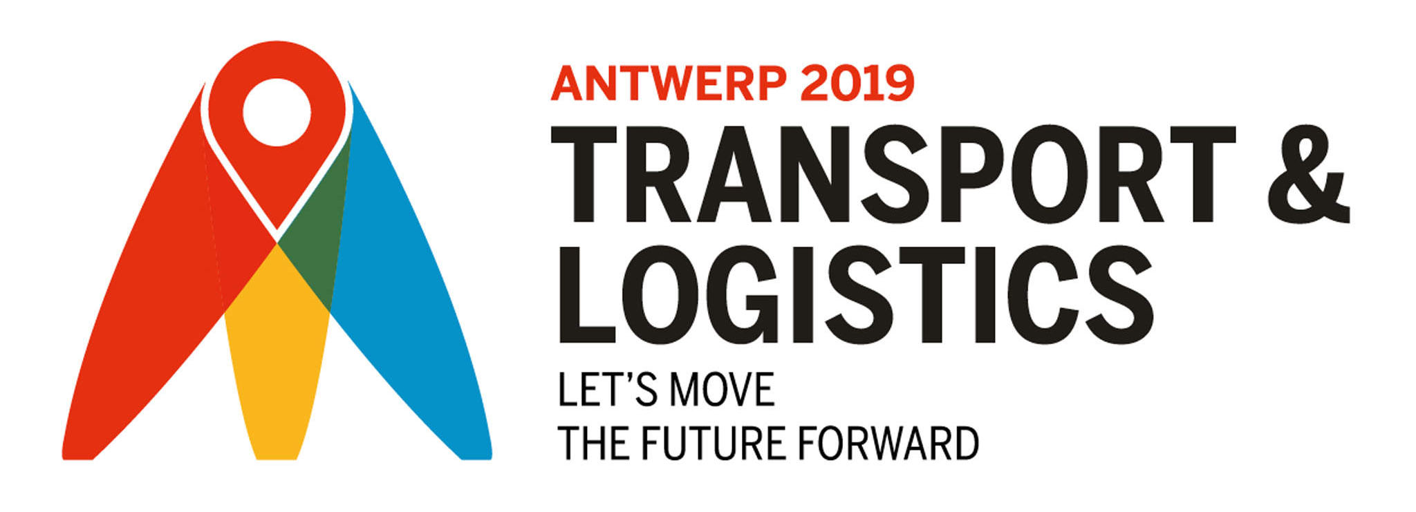 Transport & Logistics 2019