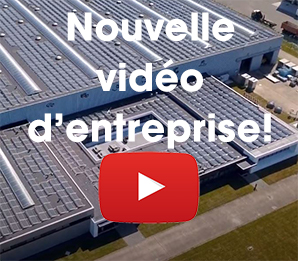 Video-d'entreprise